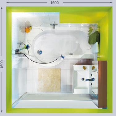 Munack, Bad, Badsanierung münchen, Duschen, münchen, duschen ...