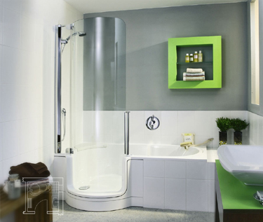 munack bad badsanierung m nchen duschen m nchen duschen dachau walk in wanne dachau walk. Black Bedroom Furniture Sets. Home Design Ideas
