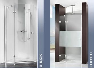 munack bad badsanierung duschen m nchen duschen dachau erneuerung dusche m nchen. Black Bedroom Furniture Sets. Home Design Ideas