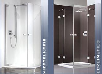 Dusche Erneuern dusche erneuern sanitär verbindung