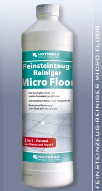 Munack materialien naturstein fliesen mosaike reinigungsmittel pflegemittel munack - Reiniger feinsteinzeug fliesen ...