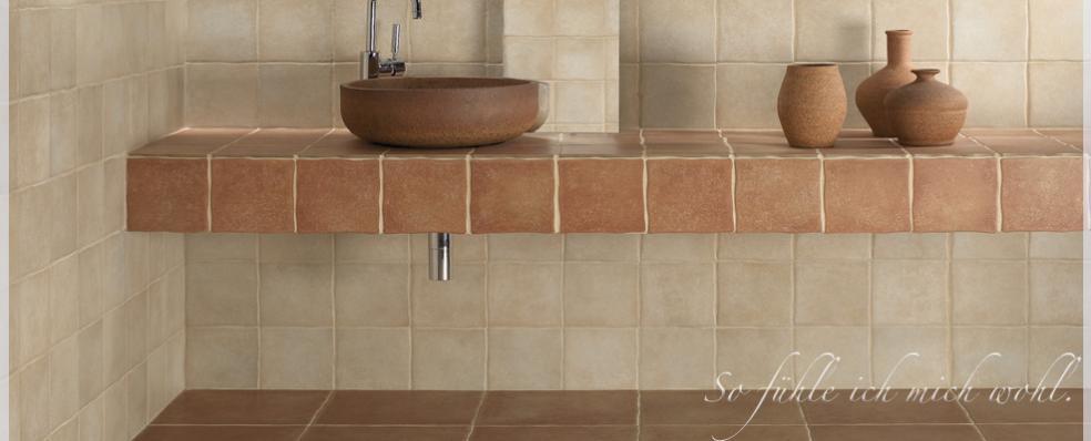 munack materialien naturstein fliesen mosaike reinigungsmittel pflegemittel munack. Black Bedroom Furniture Sets. Home Design Ideas